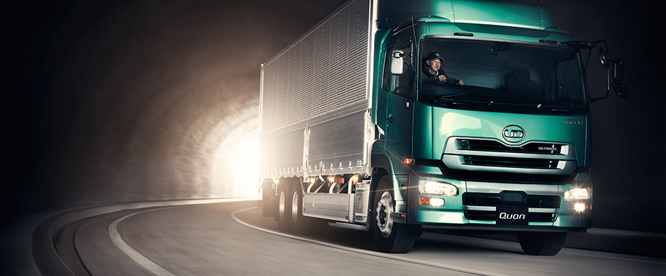 SA Truck Industry Battles Tough Market Conditions